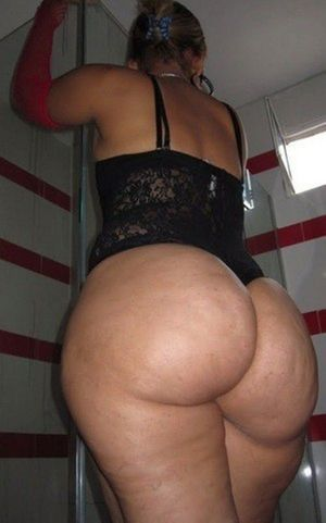 free mature big ass
