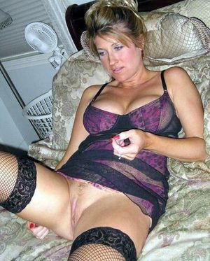 amateur school teacher nude