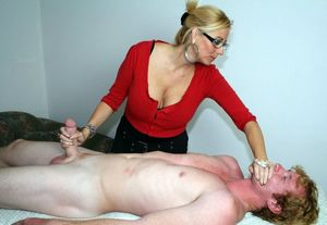 mature handjob tumblr