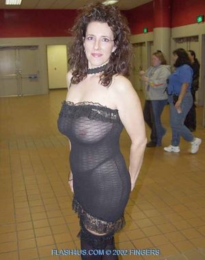 amateur mature women videos