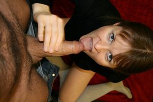 naked moms amateur