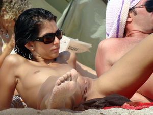 older woman sucking cock