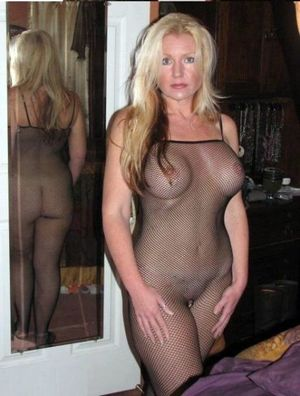amateur milf nude photos