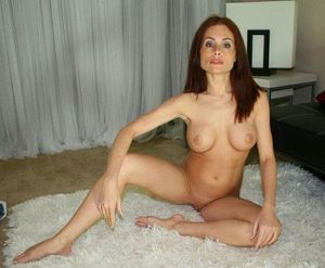 milf nude photos