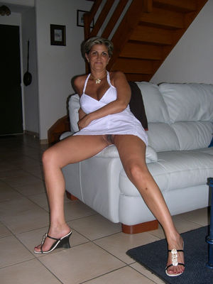 hot milf mature