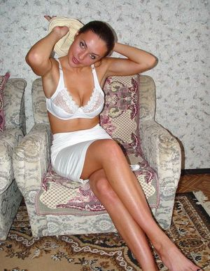 mature nude wife tumblr