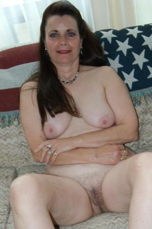 amature nude bbw