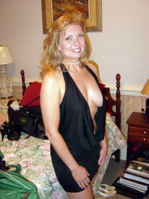 sexy mature fat women