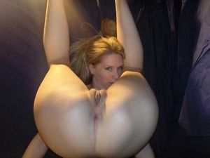 nude mature big ass