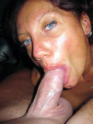 amateur mature blowjob tube