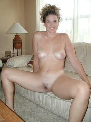 milf hairy pussy pic