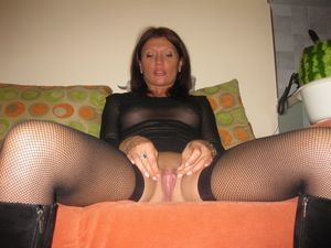 homemade milf tumblr