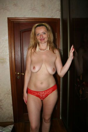 mature mom xvideos
