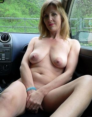amateur mature wife interracial