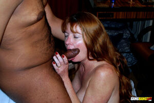 mature interracial tubes