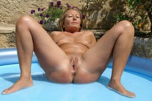 amature milf homemade