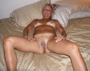 amature milf tumblr