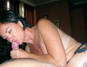 mature bisexual swingers tumblr