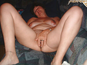 mature sex party videos