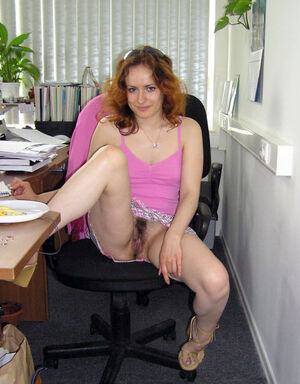dick flash milf