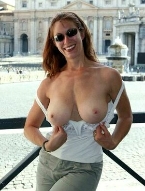 Erotic photos with stunning MILFs with firm nipples