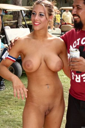 free hot naked milfs