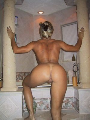 big ass latina mature