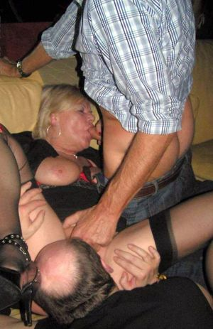 tumblr mature bi swingers