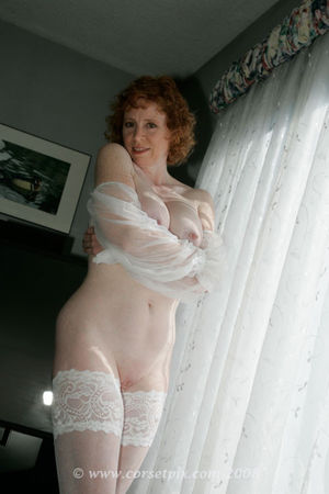 amature wife lingerie