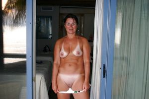 amateur mom pictures