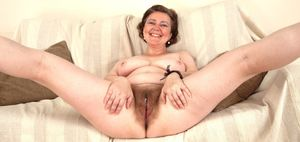 tumblr mature hairy pussy