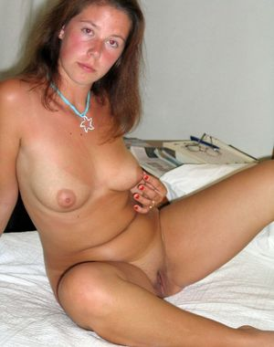 mature thick cock