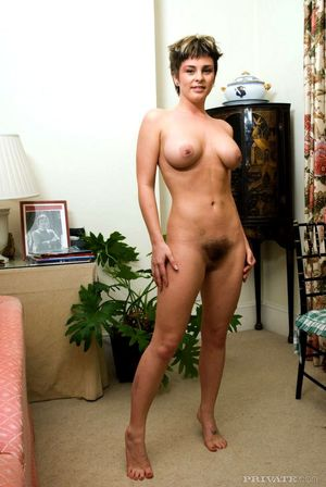 milf pussy hairy